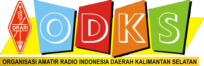 ORARI Kalimantan Selatan
